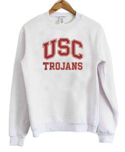 USC Trojans Sweatshirt