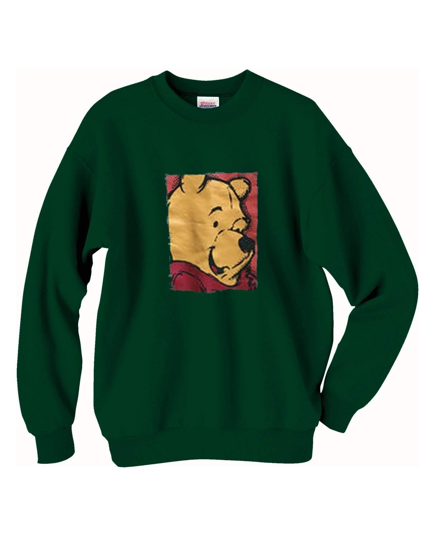 Winnie The Pooh Sweatshirt